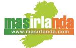 cursos de inglés en el extranjero, Irlanda