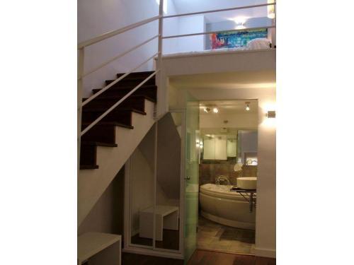 habitación superior hotel en Baeza Fuentenueva