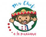 Mr Chef a la Mexicana