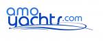 Amoyachts Yacht Charter Ibiza
