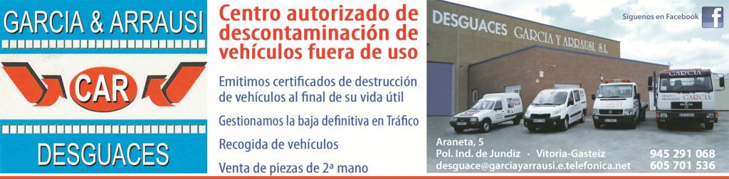 https://cdn.citiservi.es//business/d3/f8/aa/org_desguacegarciaarrausi2209155x2col.png