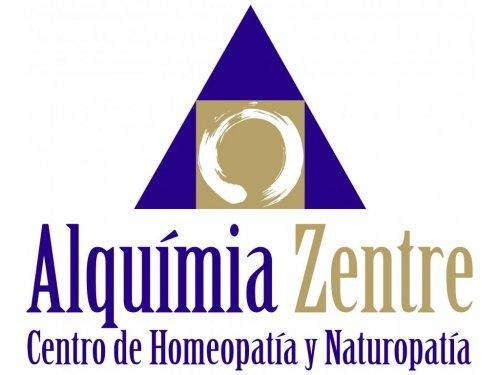 Centro de Homeopatía y Naturopatía en Mataró y Maresme