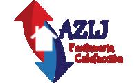 AZIJ Fontanería y Calefacción