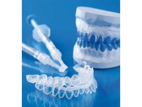 Clínica Dental Dres. Leopoldo Rebollo