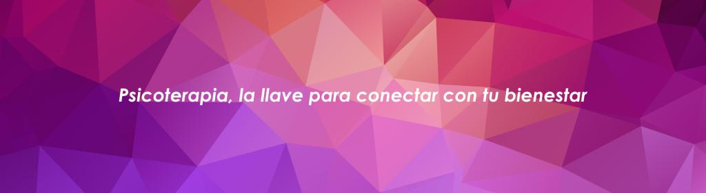 https://cdn.citiservi.es//business/da/35/38/org_horizontal.png