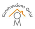 Construccion Oriol