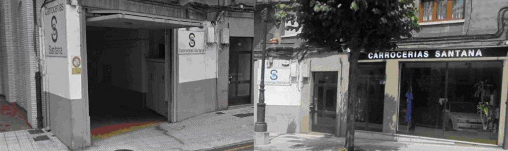 https://cdn.citiservi.es//business/da/9a/66/org_0cabecera.jpg