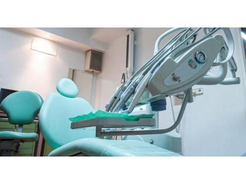Clínica Dental Peguero Moreira Zaragoza