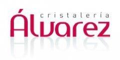 Cristalería Álvarez