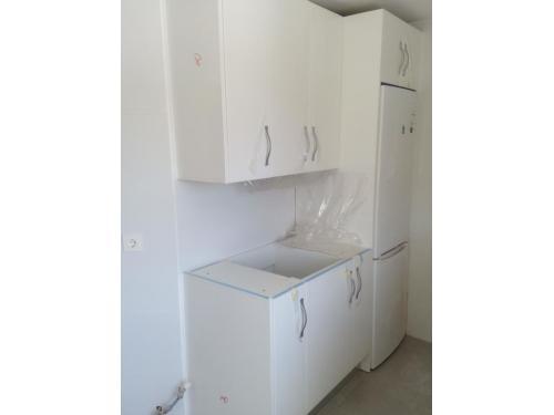 Montaje muebles de cocina