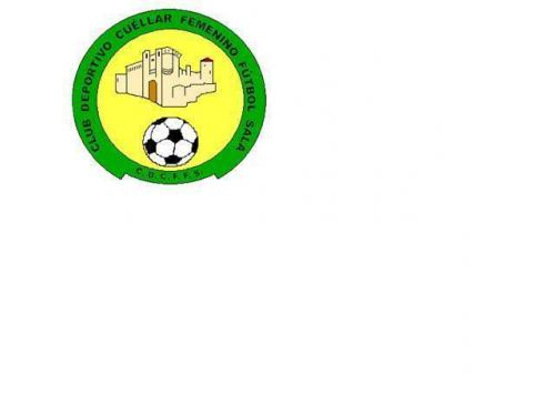 escudo de este club