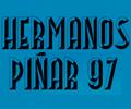 Hermanos Piñas 97