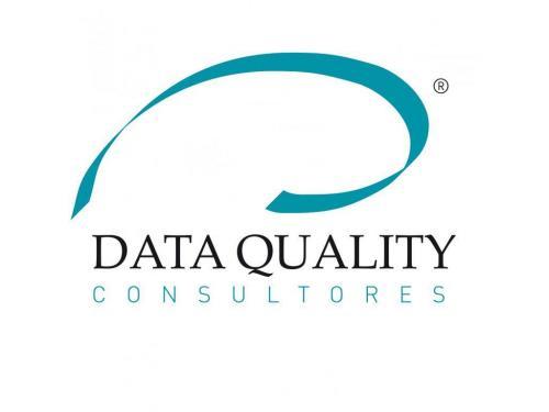 Data Quality Lopd