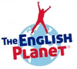 The English Planet Academia de ingles