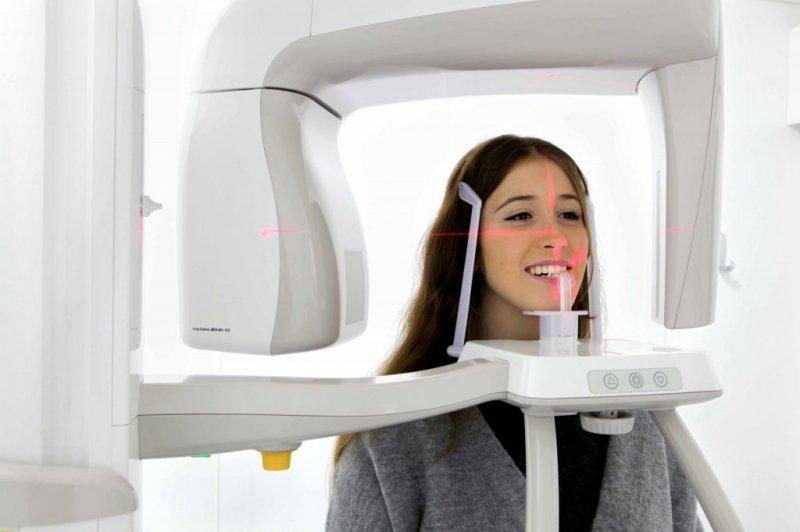 RB Clínica Odontológica