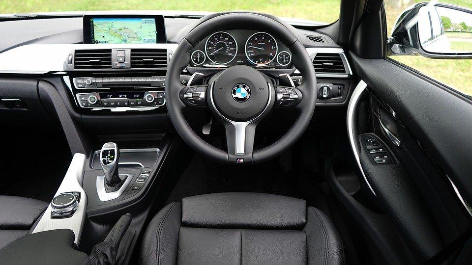 https://cdn.citiservi.es//business/eb/95/78/org_automobile1834279960720.jpg