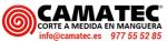 camatec_almacen