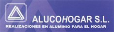 Alucohogar
