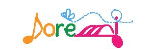 Centro Infantil DOREMI
