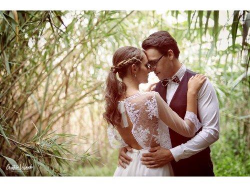 fotografo y videografo de boda en Málaga