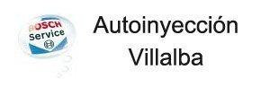 Autoinyección Villalba