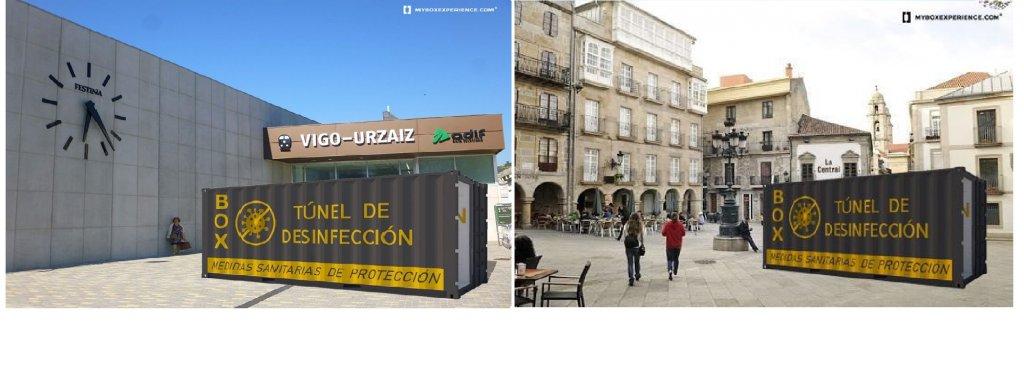 https://cdn.citiservi.es//business/f7/c0/bd/org_portadacoronovirus2.jpg