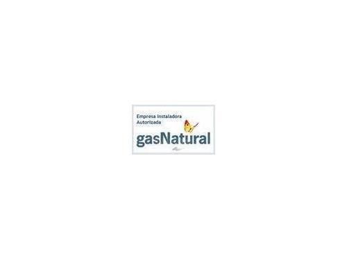 ISTAL GAS  .EMPRESA INSTALADORA DE GAS