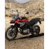 Alquiler motos BMW F 850 GS en Marbella (Málaga)