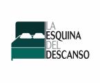 Logotipo de La Esquina del Descanso