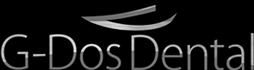 GDos Dental