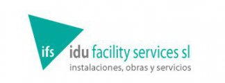 idu facility services