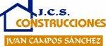 jcs construcciones