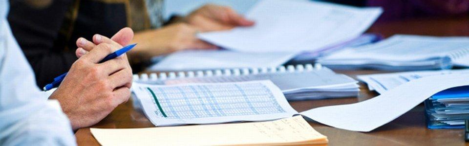 https://cdn.citiservi.es//business/fd/ef/6a/org_0businessmeeting2.jpg