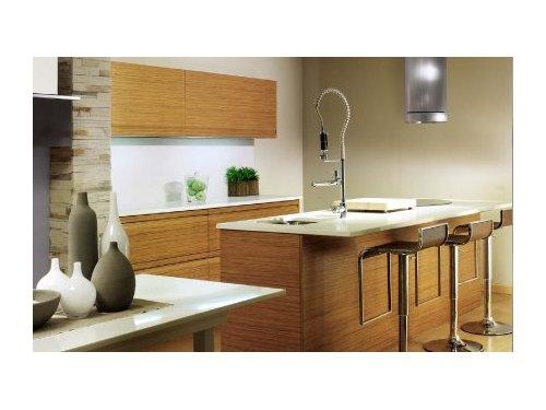 Master Kitchen, diseño de cocinas en Madrid