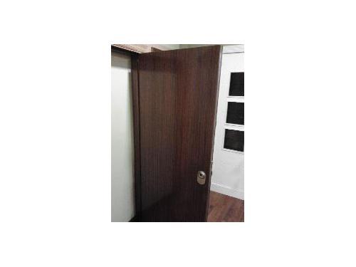 Puertas Barakaldo