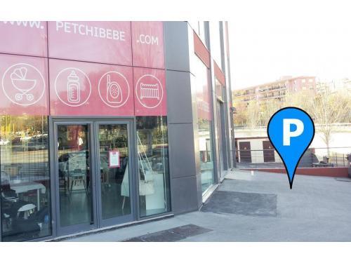 Petchibebe.com - Tienda En Mataró