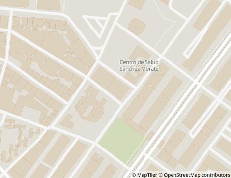 Armarios Y Puertas A Medida En Madrid