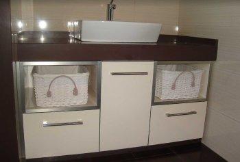 Muebles de cocina en Ourense | Citiservi