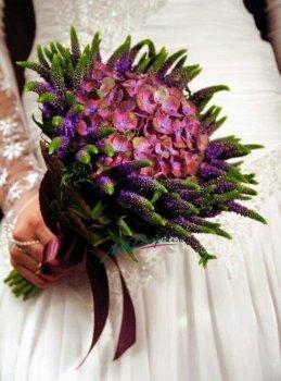 floristeria albuerne destacado