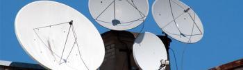 Antenas Elman