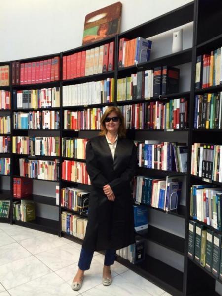 Elena Pérez-Prat Abogados