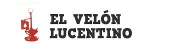 El Velón Lucentino
