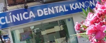 Clínica Dental Kanon