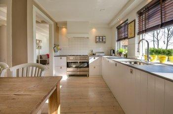 Muebles de cocina en Pontevedra | Citiservi