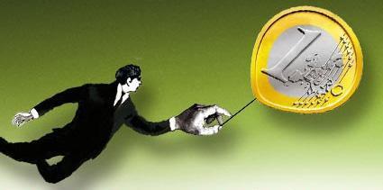 Bepcorporación Financiera