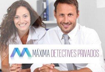 Máxima Detectives