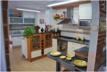 DLuca Cocinas