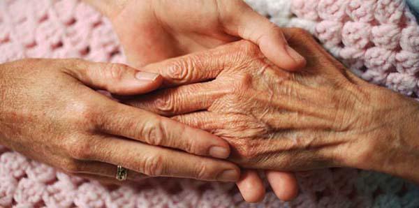 Asociación Ayuda al Anciano sobre Residencias