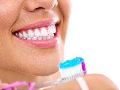 Odontquiality