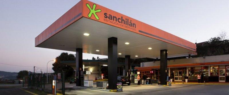 sanchilan